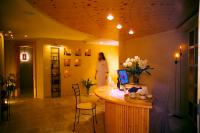 Wellnessbereich / Bildquelle: Hotel Post Tolderhof