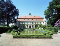 Hotel Schloss Schweinsburg / Bildquelle: Hotel Schloss Schweinsburg