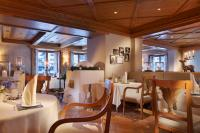 ...Restaurant Fenice....