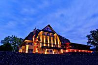 Bildquelle: Bodensee-Hotel Sonnenhof