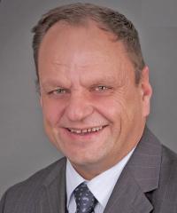 Mathias Rentzsch