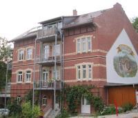 Bildquelle: Historische Mühle Eberstedt