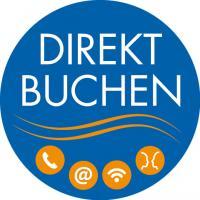HOTREC: Hotellerie startet Direktbuchungskampagne