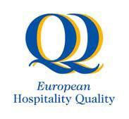 Hotels, Restaurants & Cafés in Europe
