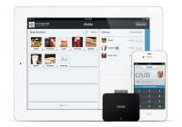 iZettle Chipkartenleser für iPhone und iPad
