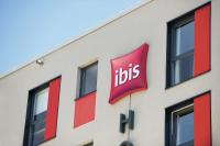 Dass ibis München Süd: Farbe bewegt den Alltag; Bildquellen Accor Presse Service