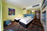 ibis Styles Nagold Hotelzimmer