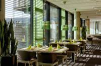 ibis Styles - schönes Komfort-Hotel in Nagold im Schwarzwald, Bilderquellen Accor Hospitality Germany GmbH