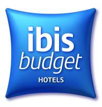 ibis Hotels jetzt DIE Marke von Accor mit ibis, ibis styles und ibis budget