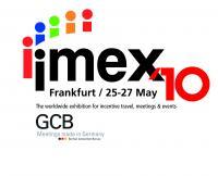 Mehr Vielfalt: IMEX-Wild Card setzt Newcomer der internationalen MICE-Branche in Szene