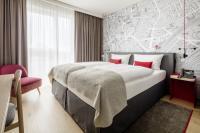 IntercityHotel Braunschweig / Bildquelle: Deutsche Hospitality
