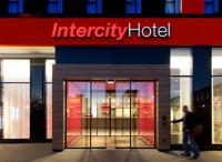IntercityHotel Braunschweig / Bildquelle: IntercityHotels
