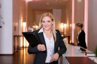 Bildquelle: IST-Hochschule für Management GmbH