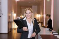 Karriere Paket / Bildquelle: IST-Hochschule für Management GmbH