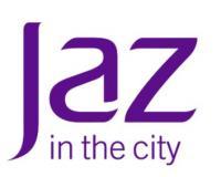 """Die coole Seite von Steigenberger: Neue Marke """"Jaz in the City"""""""