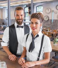 Hip by Jobeline / Bildquelle: Hotelwäsche Erwin Müller GmbH & Co. KG