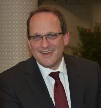 Jochen Fuchs ist neuer Leiter beim Novotel ibis Arnulfpark / Bildquelle: AccorHotels Presse Service