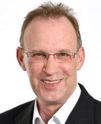 Ralf Müller / Bildquelle: Johannesbad Gruppe