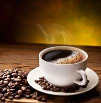 Der Wertverfall des Euros gegenüber dem Dollar beschert der Gastronomie teurere Kaffeepreise