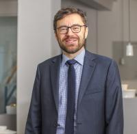 Robert Fontani / Bildquelle: KAHLA/Thüringen Porzellan GmbH