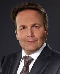 Petter Mettler, Präsident der LH&E Management AG, gleichzeitig Bildquelle
