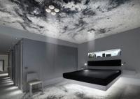 Kameha Grand Zürich Living Modul