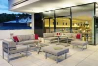 Loungegruppe Sylt / Bildquelle: St. Karasek & Co Ges.m.b.H & Co KG
