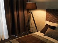 Hotelgardinen nach Maß konfektioniert - alle Bilder KAZUZU
