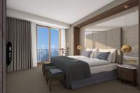 Kempinski Hotel Berchtesgaden Zimmer / Bildquelle: Kempinski Hotels