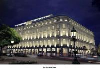 Gran Hotel Kempinski Manzana La Habana / Bildquelle: Kempinski Hotels