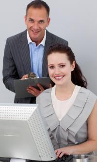 Key Account Manager Aufgaben
