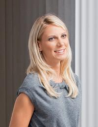 Klaudia Atzmüller; Bildquelle rubach-pr.de