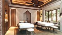 Spa Treatment Room / Bildquelle: The Ritz-Carlton, Koh Samui