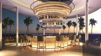 Tides Bar / Bildquelle: The Ritz-Carlton, Koh Samui
