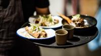 La Lucha Berlin Modern Mexican Food / Bildquelle: La Lucha