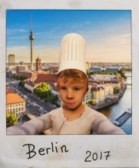 Le Petit Chef Deutschland Tour / Bildquelle: Hasselkus PR