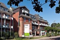 Lindner Country & Strand Hotel Timmendorfer Strand / Bildquelle: Lindner Hotels & Resorts