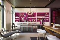 Living Room #ATTHEMOXY / Bildquelle: © Marriott International