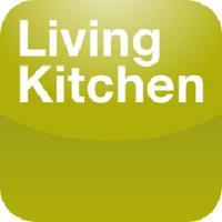 LivingKitchen Köln: Das internationale Küchenevent