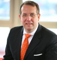 Frank Wesselhoefft / Bildquelle: DSR Hotel Holding GmbH