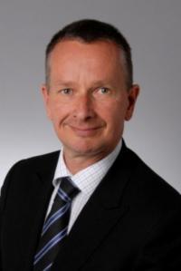 Hendrik Hellemans ist als neuer Operations Director Germany verantwortlich für die Markteinführung der Budgetmarke Première Classe / Quelle: Louvre Hotels Group