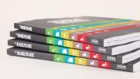 M24-Katalog 2015 / Bildquelle: M24 GmbH