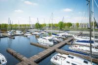 Maremüritz Hafen / Bildquelle: LIM