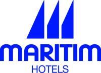 Hotel Maritim Stuttgart Seidenstraße 34