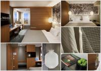 Bildquelle: Lindner Hotels AG