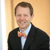Professor Dr. Thomas Meuche / Bildquelle: mediaconsult GmbH