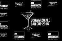 Bildquelle: MEIKO Maschinenbau GmbH & Co. KG