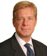 Kai Lamlé, Managing Director MHI Germany und Area Vice President EMEA / Bildquelle: Meliá Hotels International