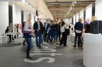 Bildquelle: Messe Frankfurt Exhibition GmbH