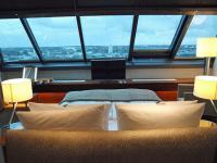 In einem Hotelzimmer sollte man sich sofort wohl fühlen / Bildquelle: Sascha Brenning - Hotelier.de